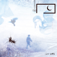 LIPS(初回限定盤)(DVD付)