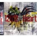Heart TYPE A